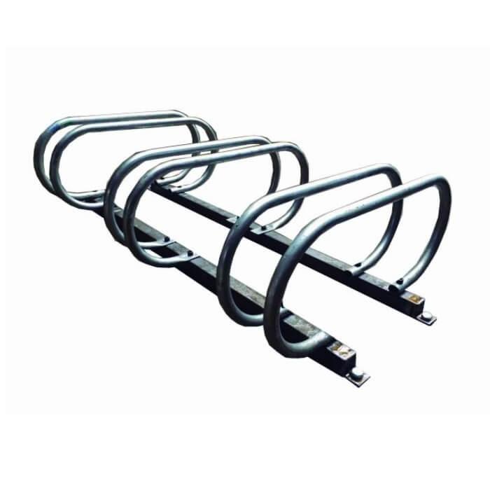 Soporte para 3 bicicletas MetalWorks VELOSTORE - Referencia 758136930
