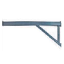 Soporte horizontal para elevador a cable Camac Minor P-300