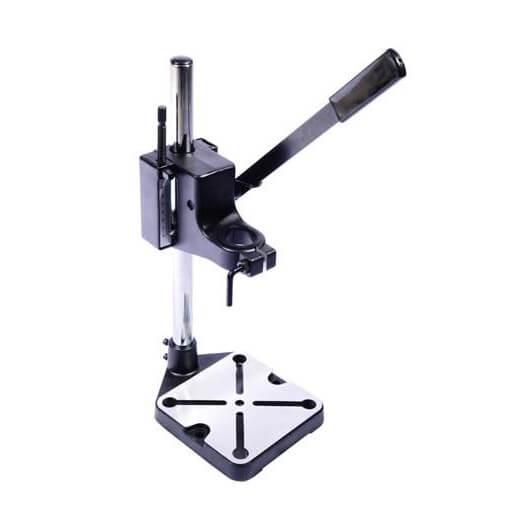 Soporte para taladro MetalWorks - Referencia 754096202