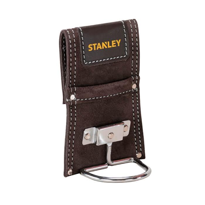 Soporte porta-herramientas para martillo Stanley