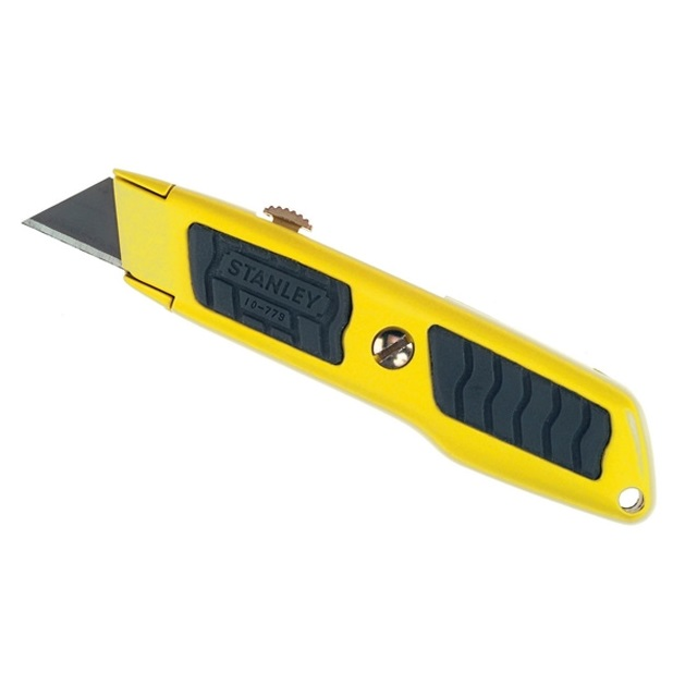 Cutter metálico Dynagrip Stanley FatMax