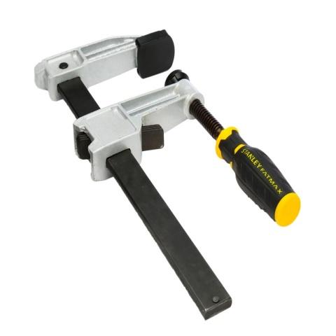 Sargento de tornillo FatMax Stanley - 600mm