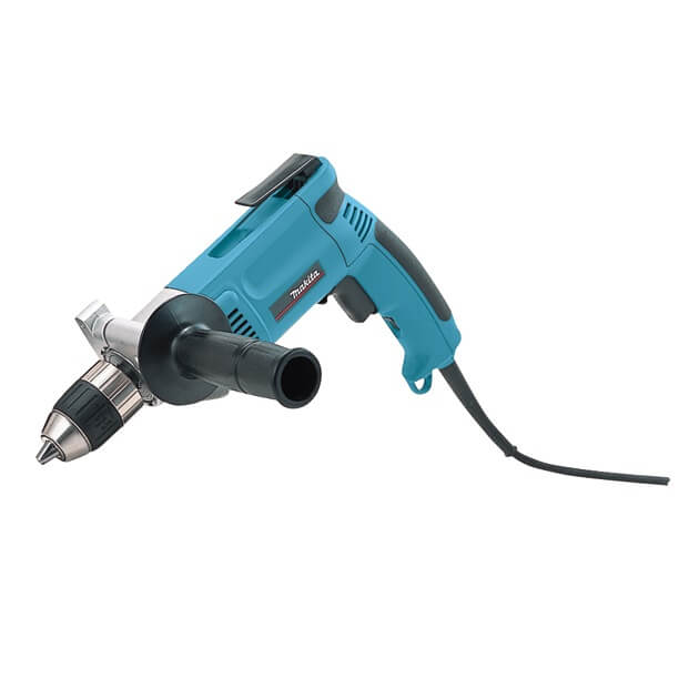 Taladro Makita DP4001 750W 13mm