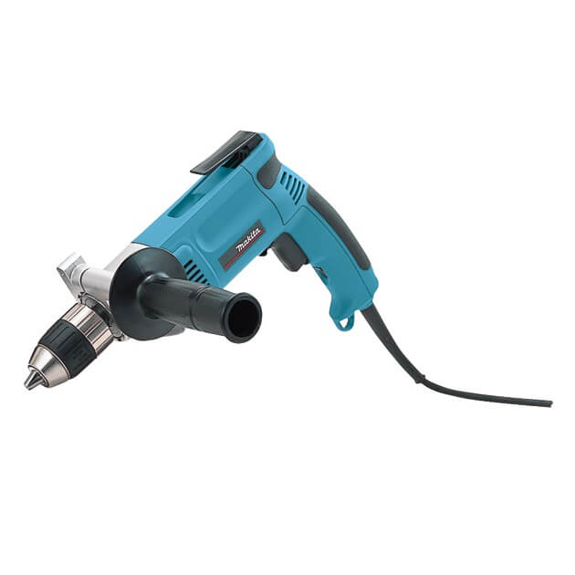Taladro Makita DP4003 750W 13mm
