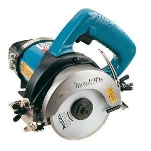 Cortador Diamante Makita 4101RH  860W