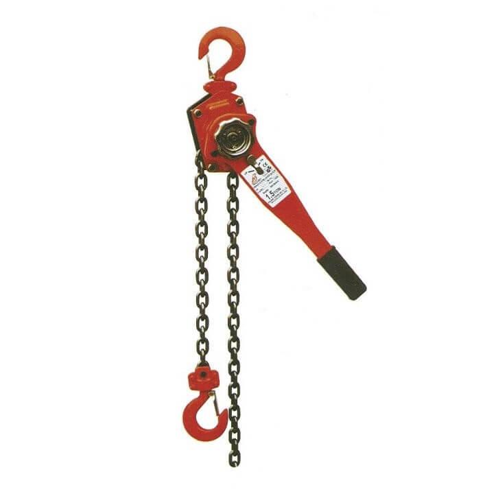 Tensor de cadena MetalWorks HNCRT075 de 0,75T