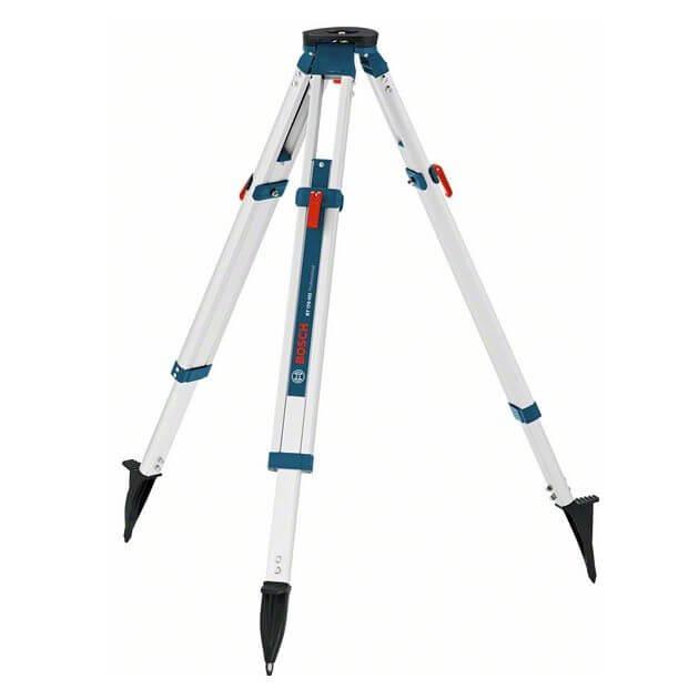 Trípode de construcción Bosch BT 170 HD Professional  - Referencia 0601091300