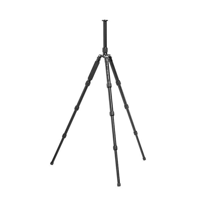 Trípodes Leica TRI120