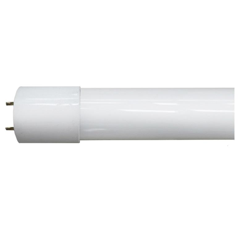 Tubo LED 14W 1080 lumens - 6500K EDM - Referencia 31196