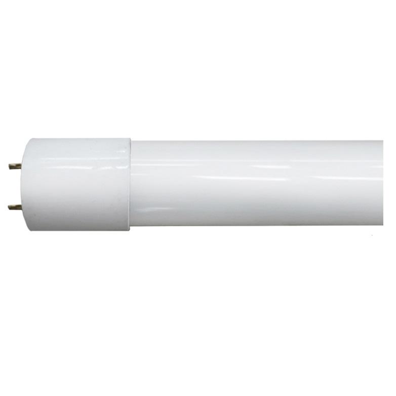 Tubo LED 18W 1600 lumens - 3200K EDM - Referencia 31194