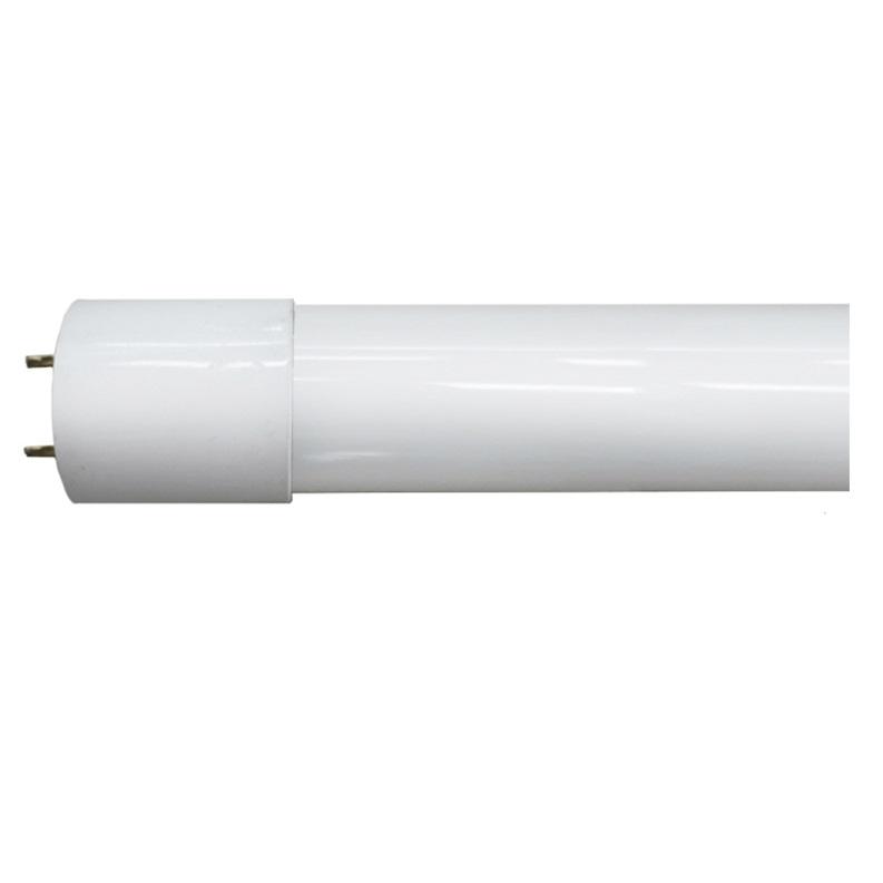 Tubo LED 9W 800 lumens - 6500K EDM - Referencia 31190