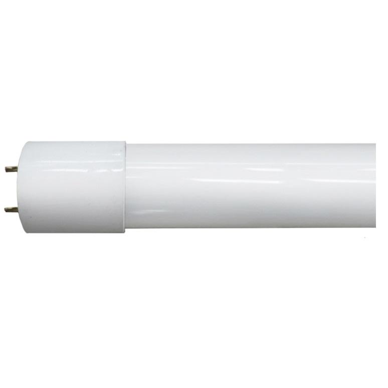 Tubo LED 9W 800 lumens - 3200K EDM