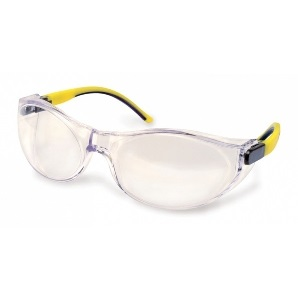 Gafas Pegaso Sicuris PC Incoloras Antivaho