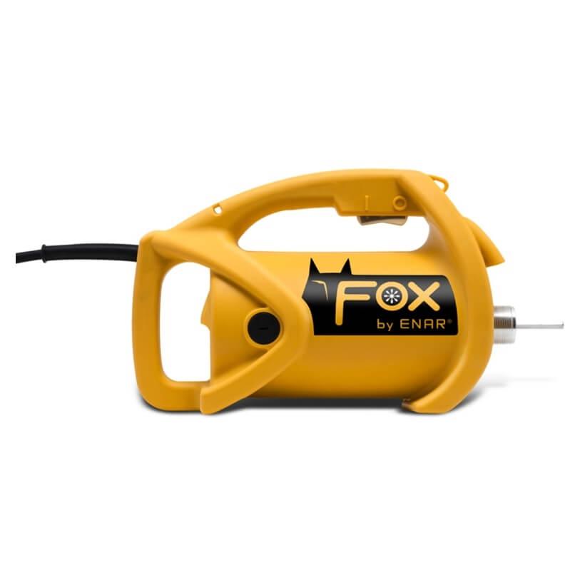 Vibrador de Hormigón eléctrico Enar FOX - 230V