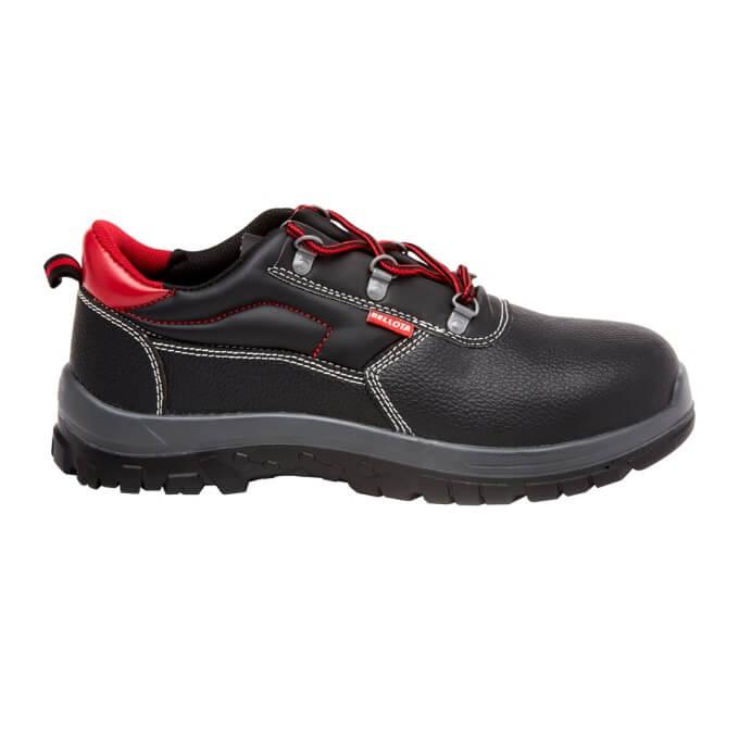 Zapato de piel Bellota Ref.72301 S3