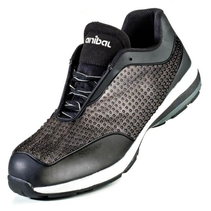 Zapato ModOxilos Zapato Seguridad Zph 1688 Seguridad tCoQsrhxdB